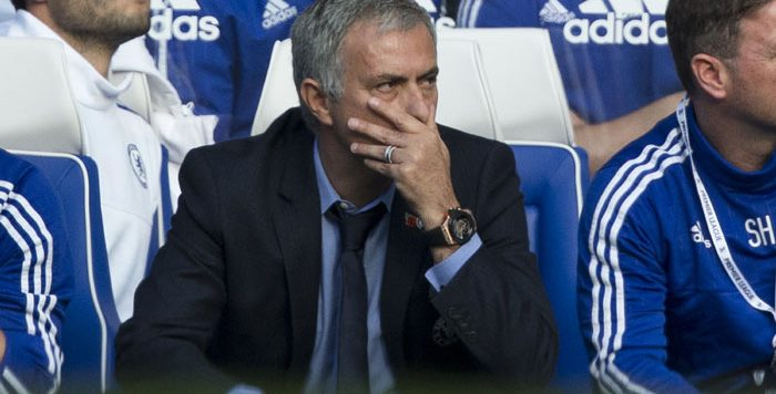 428026-jose-mourinho-stumped