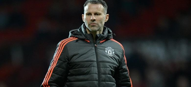 0711490giggs-1780x390